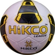 Hikco HSB005_02 PVC Football