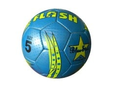 Flash Bluestar FIFA Professional Range Football