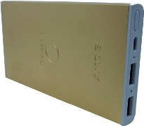 Sony Oem 10000Mah Powerbank Smartphones And Tablets