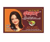 Gehlot 3 in 1 Heena for Women - Pack of 3
