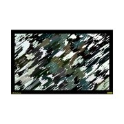 PixTopper-AB0068C-Colours of the Eucalyptus 05  Canvas-Small (38 in x 24 in)