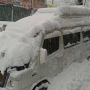 Delhi To Manali Taxi