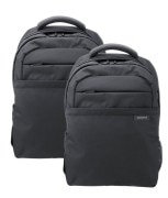 Samsung Laptop Backpack Combo Sets- (Size 15.6 Inch)