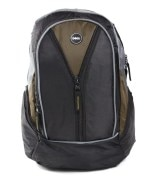 Dell Smart  15.6 inch Laptop Backpack