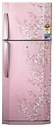 LG GL-338VE4 Double Door Top Freezer 320 Litres Refrigerator