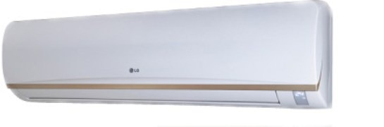 LG 1 Ton LSA3AR3T Split AC