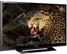 Sony Bravia 32EX330 LED TV