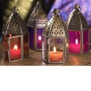 Rajasthani Lantern