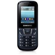 Samsung 1282 Metro Mobile Phone