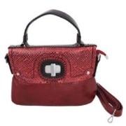 Esbeda Women's A 1023 Hand Bag
