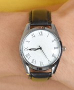 Wrist Watch For Men