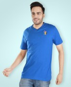 US Polo T-shirt