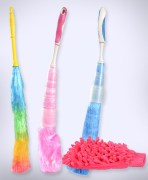 Cleaning Duster Set of 4