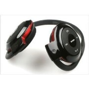 Nokia BH-503 Stereo Bluetooth Headset