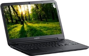 Dell Inspiron 15 3521 Laptop