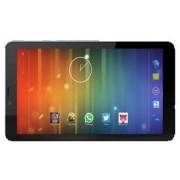 Vox V105 3G Calling Tablet With Android KitKat Dual SIM Dual Camera
