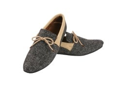 Getfashy GF-1105 Loafers For Men