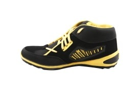 Getfashy Boots For Men - GF-1140