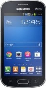 Samsung Galaxy Trend GT-S7392 Mobile Phone