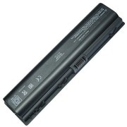 HP New 12 CELL 411462-141 Laptop Battery