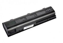 HP NX7100 Laptop Battery
