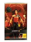 Barbie X8284 Dhoom 3 Collector