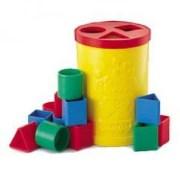 Fisher Price 71024 Babys First Blocks