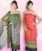 Candy Ladies Designer Suits V2C44