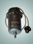 Sigma Instant Electric Geyser
