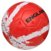 Nivia World Fest Football, Size 5