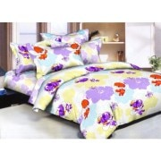Weaves Kids Single Bed Sheet