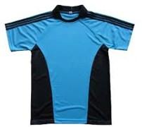 Sports Center Shirt For Men