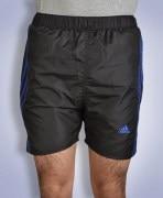 Adidas Shorts For Men