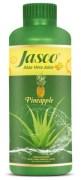 Aloe Vera Juice (Pineapple) - 1ltr