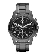 Fossil Dean FS4721 Chronograph Men's Watch