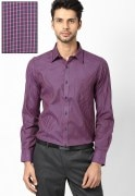 London Bridge Formal Shirt