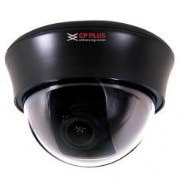 CP PLUS CP-ZY27M Analog CCTV Camera