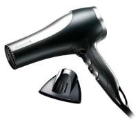 Remington RE-D5015 Pro Hair Dryer