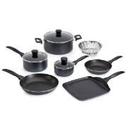 Tefal A1799744 Kitchen Cooking Pan Set