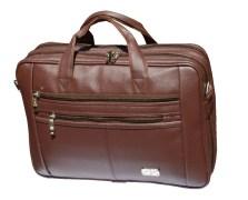 Alkah Haver 0125 Laptop BackPack