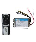 NPC Wireless Remote Switch For Fan & Lights