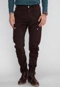 VOI Trousers