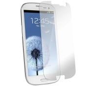 Samsung Galaxy Star Pro S7262 PCS Matte Screen Protector