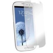 Samsung Galaxy Grand Quattro I8552 PCS Matte Screen Protector