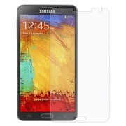 Samsung Galaxy Note 3 SM-N9000 PCS Matte Screen Protector