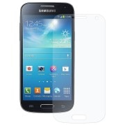 Samsung Galaxy S4 Mini GT-I9192 PCS Matte Screen Protector
