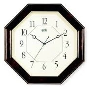 Ajantha 2097 Wall Clock