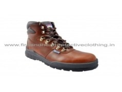 Factory Boots for Men