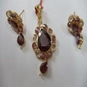 Designer Earrings Sets