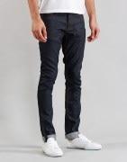 Black Jeans For Men's